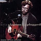 Eric Clapton - Unplugged