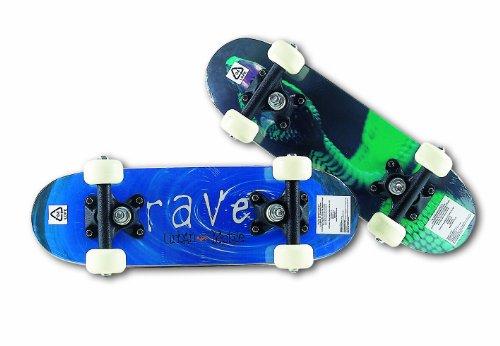 New Sports – Mini Skateboard 0563147