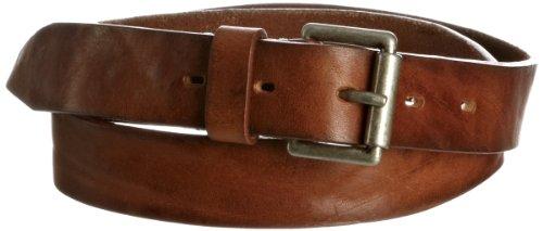 ESPRIT D26204 Men's Belt