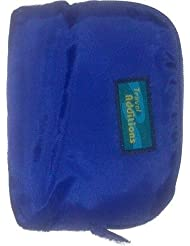 Travel Blue Blue Travel Accessory (4327)