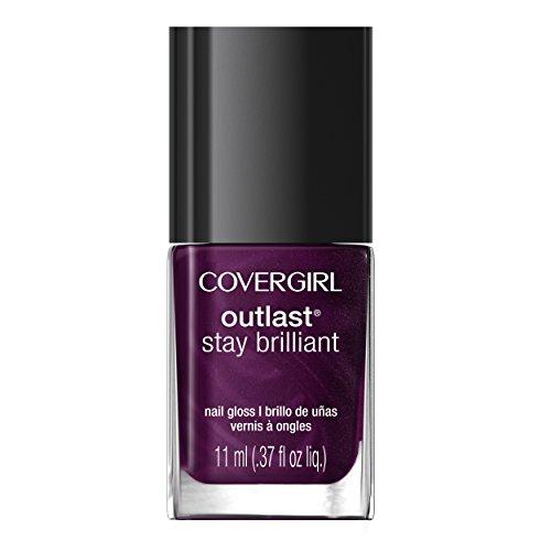 CoverGirl-Outlast-Stay-Brilliant-Nail-Gloss-Fuchsia-Flame-037-Fluid-Ounce