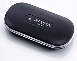 PS Vita - V.I.P. Case