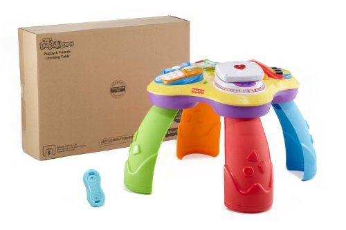 Fisher Price : Online Videos For Kids - play.mattel.com