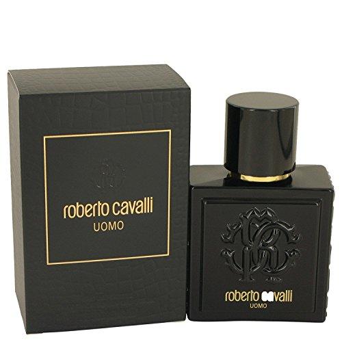 roberto-cavalli-uomo-eau-de-toilette-60ml-spray