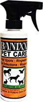 Banixx Pet Care, 8oz