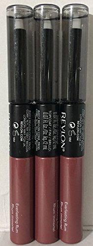 revlon-colorstay-overtime-liquid-lipcolor-everlasting-rum-370-007-oz-pack-of-3