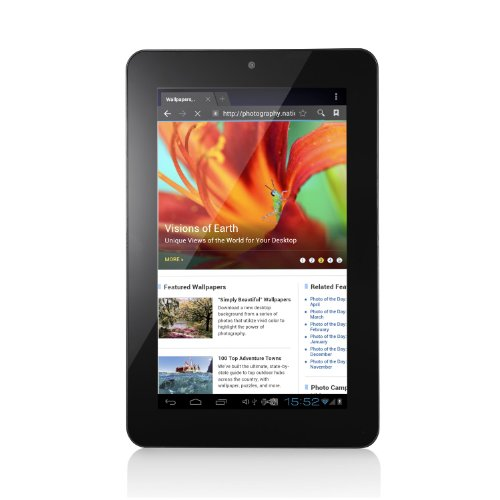 Onda V711 Dual Core 1.5GHz 7 Inch IPS Touch Screen Android Slate WIFI 2160P HDMI (8G)