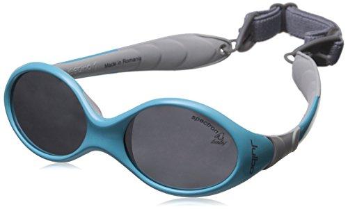 julbo-looping-1-sunglasses-blue-gray-0-18-months