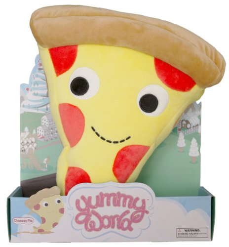 Pizza ~11