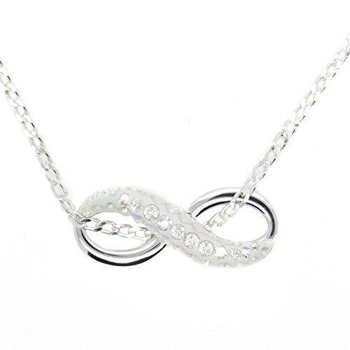 schwimmdock-charm-infinity-symbol-halskette-aus-sterling-silber-mit-swarovski-kristallen-fur-frauen-