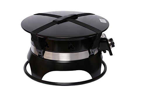 Outland-Firebowl-Premium-Portable-Propane-Fire-Pit