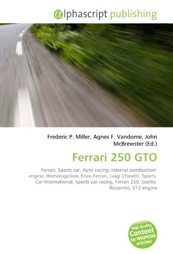 ferrari-250-gto-ferrari-sports-car-auto-racing-internal-combustion-engine-homologation-enzo-ferrari-
