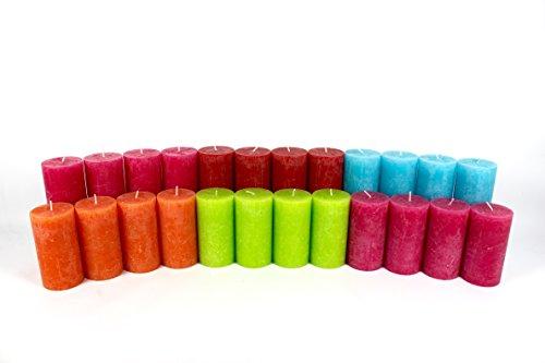 12-kg-24-pcs-rustik-i-singari-spuntati-candele-rustic-i-singari-spuntati-candele-candele-candela-rus