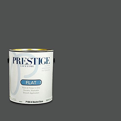 prestige-greens-and-aquas-9-of-9-interior-paint-and-primer-in-one-1-gallon-flat-chalkboard