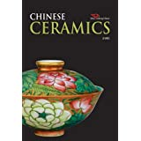 Chinese Ceramics (Discovering China)