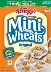 kelloggs-frosted-mini-wheats-little-bites-original-152oz-box-pack-of-4-by-kelloggs