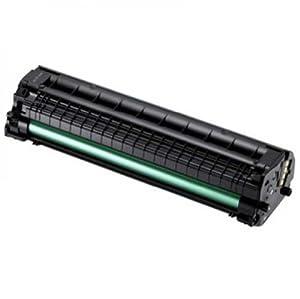 C&E Premium Remanufactured Laser Printer Toner Cartridge MLT-D104S for Samsung ML/1660/1865/SCX/3200 (CNE18376)