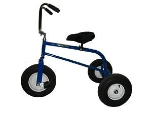 Worksman WTX Wide Tracking Adult Trike by Worksman Cycles