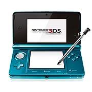 Post image for Nintendo 3DS ab 187€ (wenn man sich mit Freunden zusammentut) *UPDATE3*