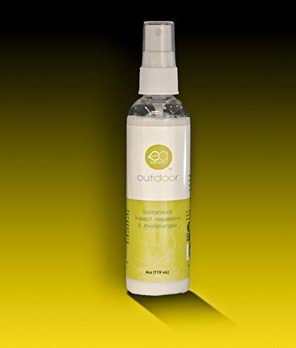 Organic Hypoallergenic Formula front-1040425