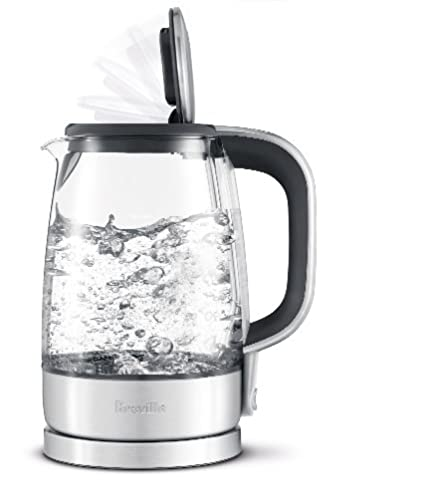 Breville-The-Crystal-Clear-BKE595XL-1.7-Litre-Electric-Kettle