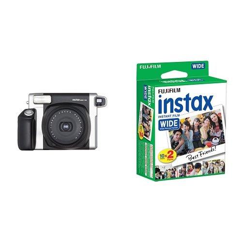 fujifilm-instax-300-wide-fotocamera-istantanea-per-stampe-formato-62-x-99-mm-nero-argento-2-x-fujifi