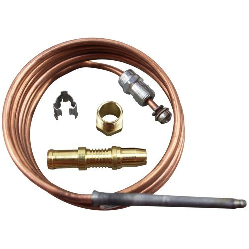 Montague OVEN THERMOCOUPLE 48