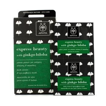 apivita-express-beauty-dark-circles-eye-puffiness-mask-with-ginkgo-biloba-6x2x2ml