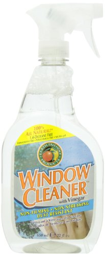 earth-friendly-products-window-cleaner-with-vinegar-22-ounce-pack-of-2