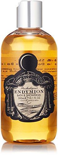penhaligon-endymion-bath-and-shower-gel-300-ml