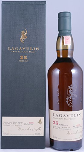 lagavulin-1977-25-years-single-islay-malt-whisky-limited-special-release-one-of-9000-bottles