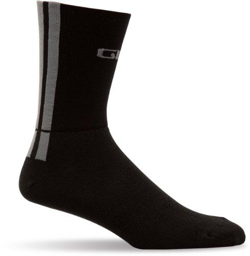 giro-clg19-saisonniere-chaussettes-de-randonnee-en-laine-merinos-s-gris-noir-anthracite
