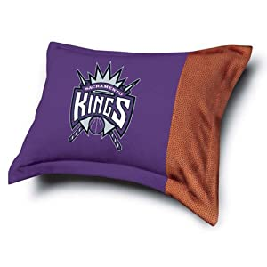 NBA Sacramento Kings MVP Sham by Sports Coverage