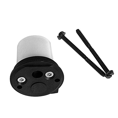 Dometic (385310683) Toilet Spring Cartridge Kit (Dometic Toilet Parts 210 compare prices)