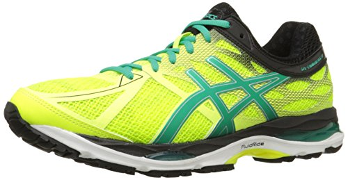 ASICS-Mens-GEL-Cumulus-17-Running-Shoe