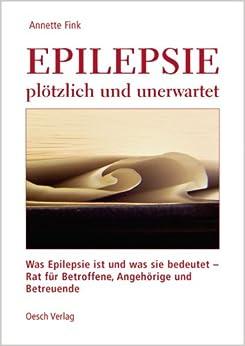 epilepsie pl tzlich und unerwartet was epilepsie ist und. Black Bedroom Furniture Sets. Home Design Ideas