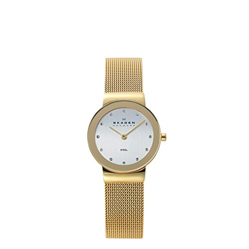 skagen-womens-watch-358sggd