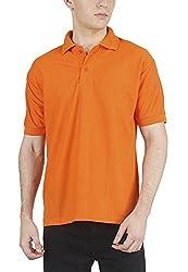 Shrayst Fashion Men's Cotton T-Shirt (10 (1)_ 44, 44)