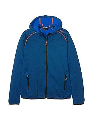 CMP Chaqueta 3E21444 (Azul)