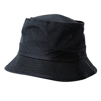 290515e6026 Polo Fishing Bucket Hat - (Various Colors) 2 Different Sizes