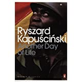 Another Day of Life (Penguin Modern Classics)by Ryszard Kapuscinski