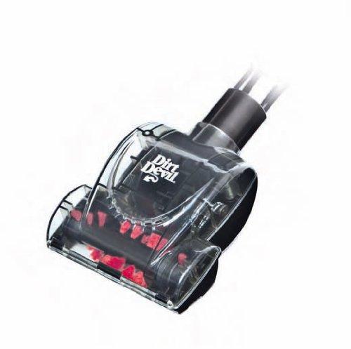 dirt-devil-m219-fellino-accessorio-speciale-spazzola-per-capelli-di-animali-domestici