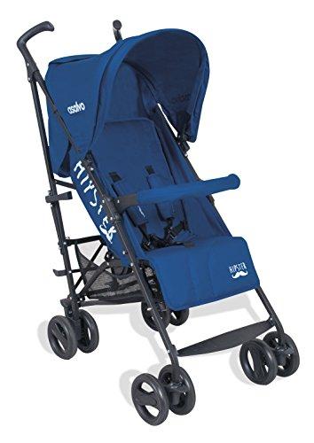 Sillas de paseo 445 ofertas de sillas de paseo al mejor - Mejor silla de paseo ocu ...