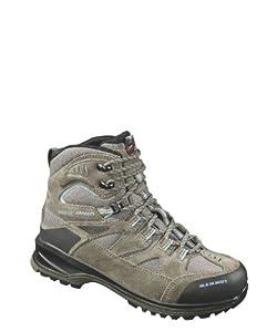 Mammut Teton GTX Ladies Hiking Boot by Mammut