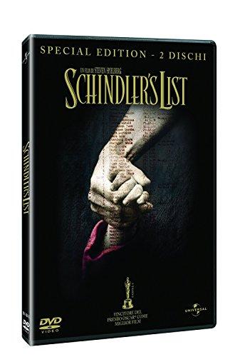 movie-schindlers-list-2-dvd