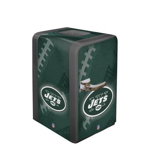 New York Jets Refrigerators Price Compare