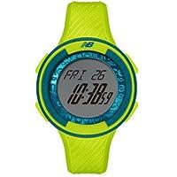 [ニューバランス] NEW BALANCE 腕時計 ランニング ウォッチ ST-507-005 ユニセックス [正規輸入品]