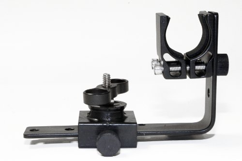 Intova Spear Gun Camera Mount