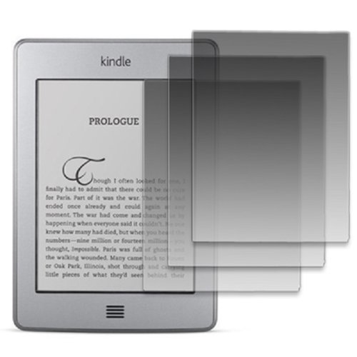EMPIRE-Amazon-Kindle-Touch-3-Pack-of-Screen-Protectors-EMPIRE-Packaging