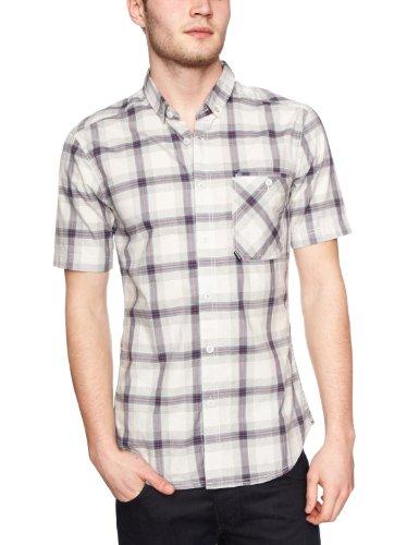 Bench Impact Men's Shirt